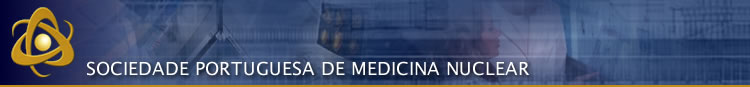 SPMN – Sociedade Portuguesa de Medicina Nuclear