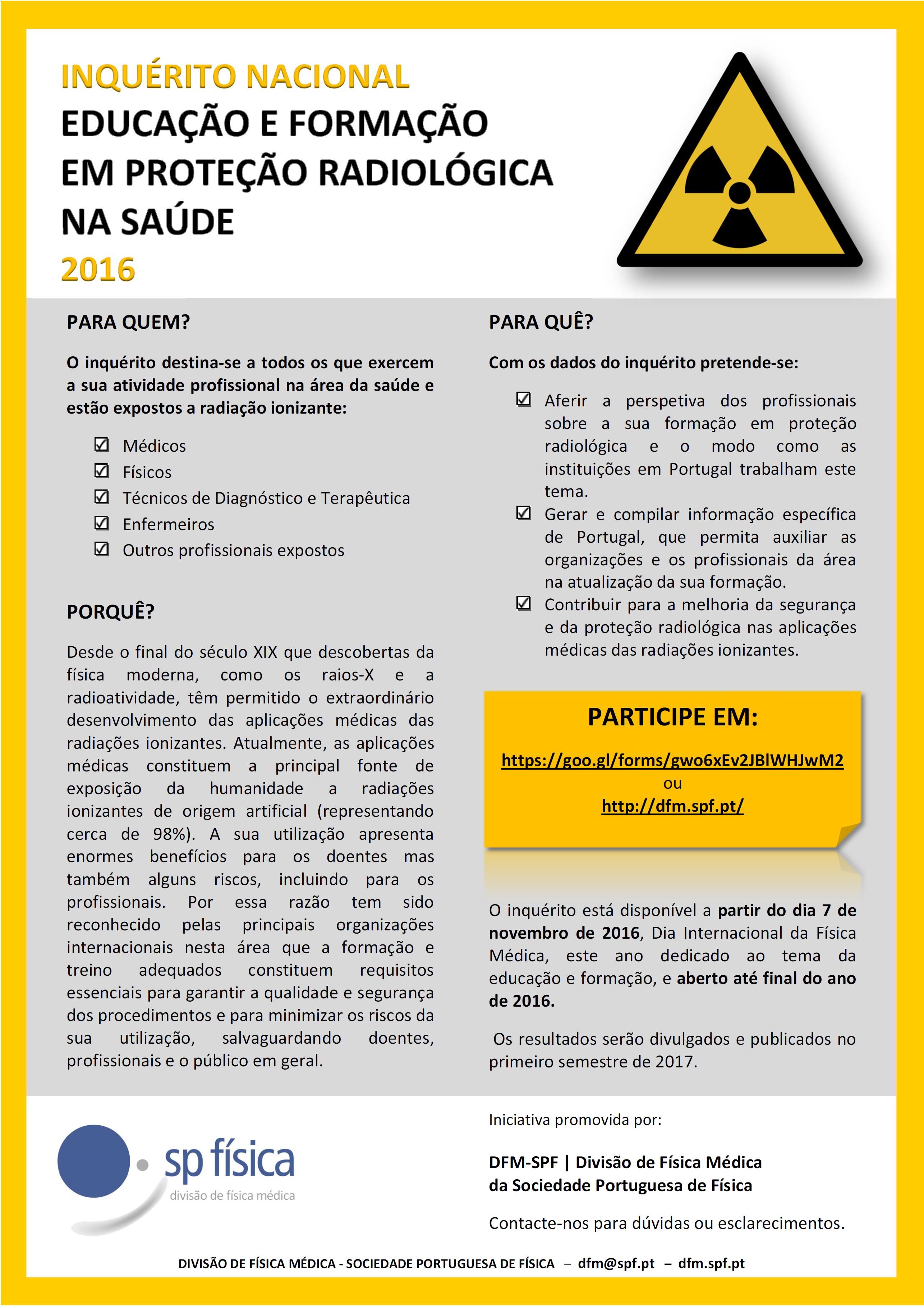 spf_inquerito_2016_poster