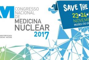 XVI Congresso Nacional de Medicina Nuclear