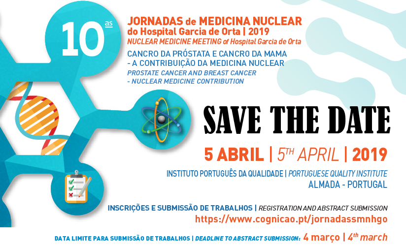 x-jornadas-medicina-nuclear-save-the-date